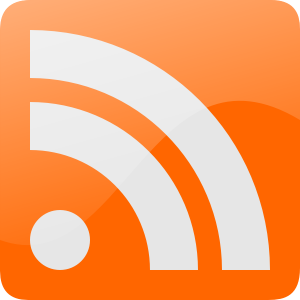 alternativa a Google Reader para nuestros rss