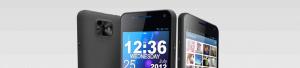 neo n003 móviles chinos