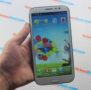 OrientPhone N6