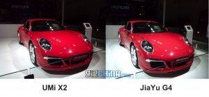 jiayu g4 vs umi x2