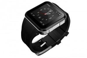 geak mars smartwatch