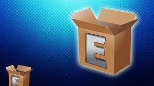 edubox en facebook